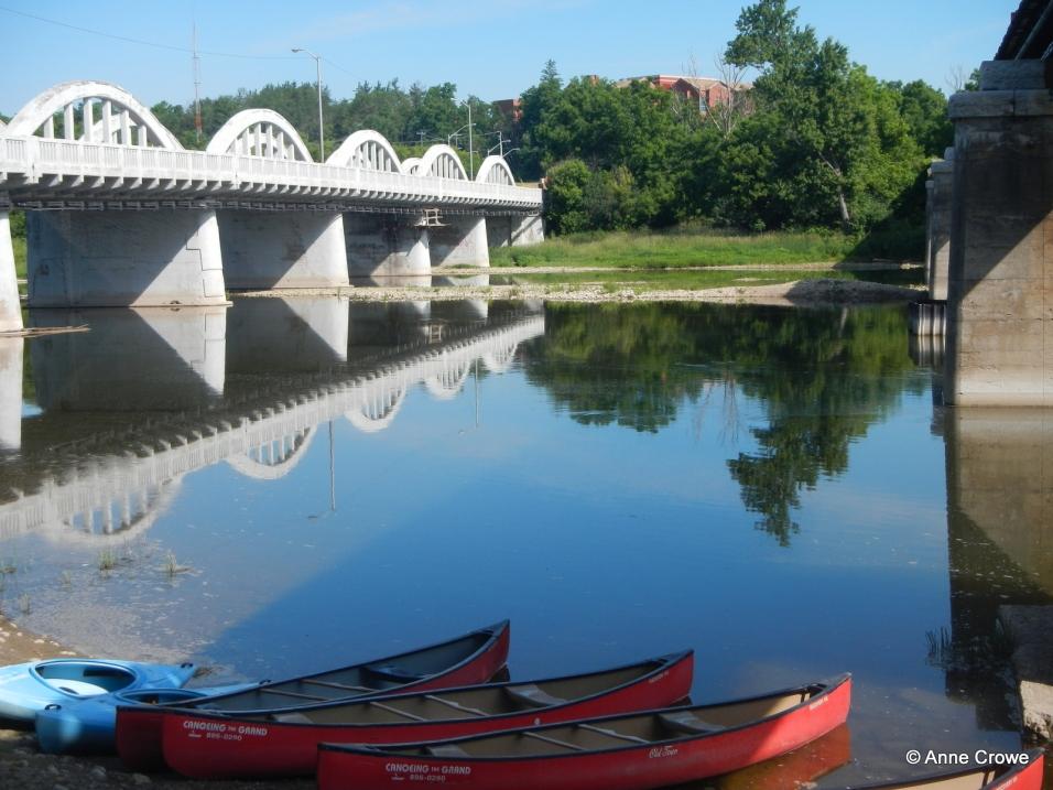 22519 Freeport Bridge-002