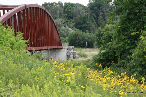 Pioneer Bridge 4
