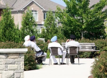 Sikh Elders-001