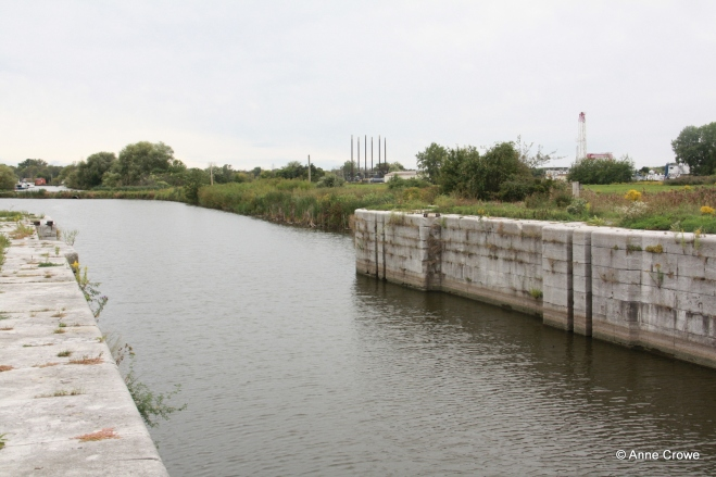 Canal-003