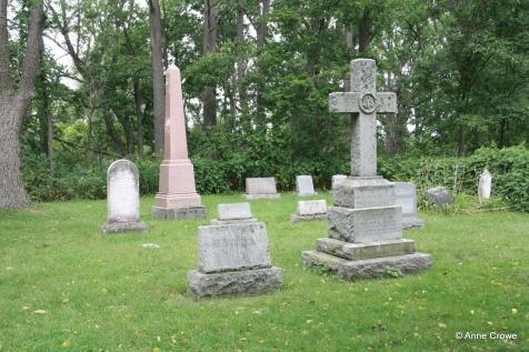 Graveyard-003