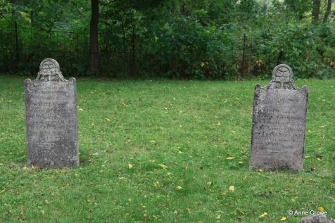 Graveyard-005