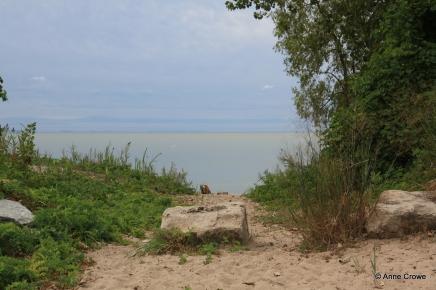 Lake Erie-005