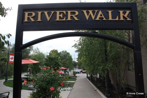 River Walk Caledonia-001