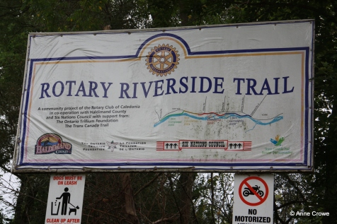 Rotary Riverside-001